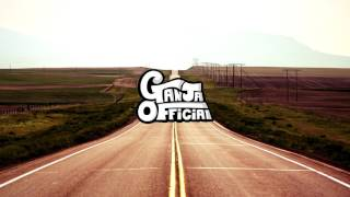 Gambar cover Wiz Khalifa feat. Charlie Puth - See You Again (Reggae Cover)