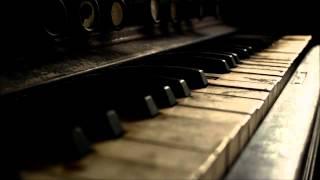 Piano & Violin Hip-hop instrumental (Reason 5)