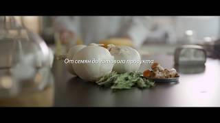 Натуральные витамины БАД #nutrilite #zdorovie