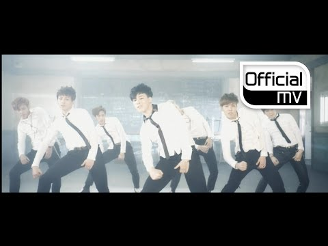 Música Boy in Luv (Japanese Ver.)