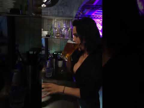 Alkoholowy kodowania niższy Nowogród