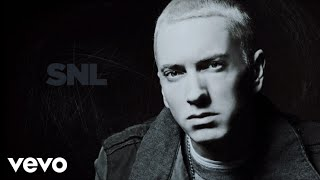 Eminem - Survival (Live on SNL)