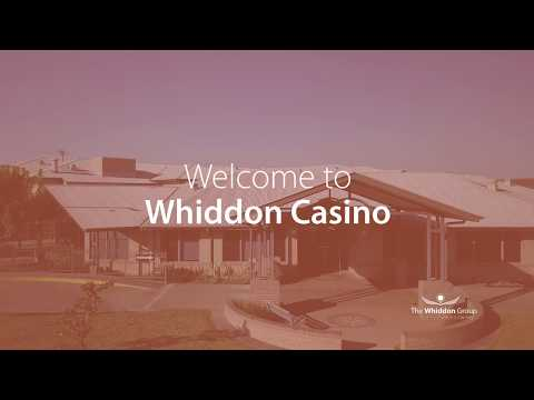 Whiddon Casino Residential Care