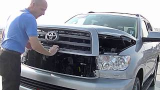 Review:  Why a 2012 Toyota Sequoia is such a special SUV