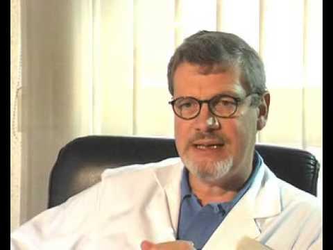 Les comprimés de la pression dans lhypertension dans le diabète sucré