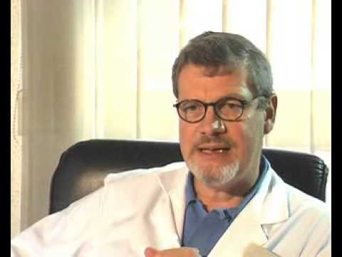 Stress hypertension intracrânienne