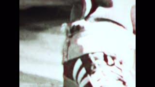 """ニトロデイ """"ユース"""" (Official Music Video)"""