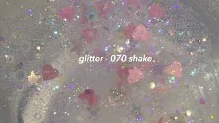 070 glitter instrumental - TH-Clip