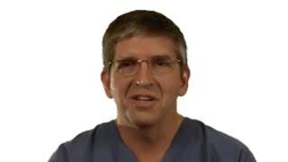 Watch Paul Wasemiller's Video on YouTube