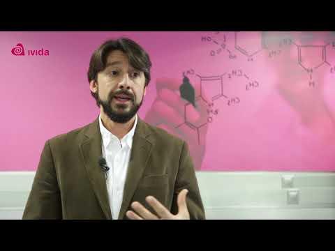 Cómo elegir un banco de células madre