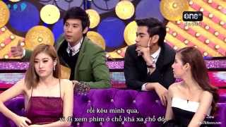 t-zone-kitesvn-vietsub-show-thu-hai-vui-ve-phim-leh-rateegiao-dich-tinh-yeu