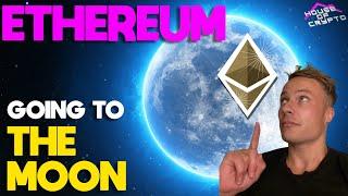Ethereum Gaspreise jetzt