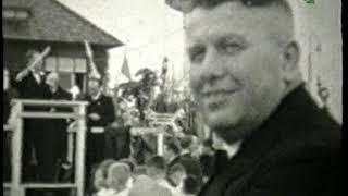 Echt:  Mariafeest vertraagde opnames (1936)