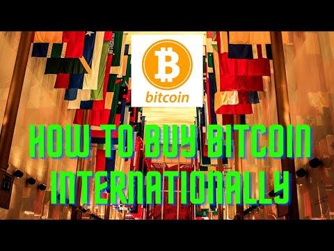 Kaip sukurti bitcoin paskyrą