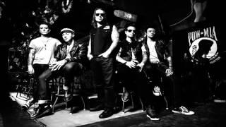 Avenged Sevenfold Waking The Fallen Resurrected Most Popular Rock Album 2014