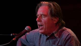 John Doe - The Golden State (Live on KEXP)