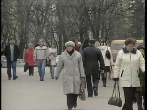 Размер минимальной оплаты труда увеличится в 2017 году на 300 рублей