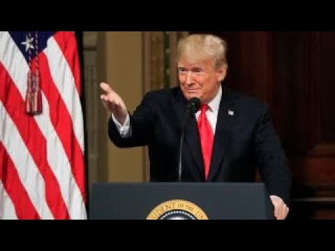 trump-blames-the-fed-for-market-volatility