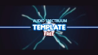 Hmongbuy audio spectrum template 01 by ionute ty for audio spectrum template 02 by ionute pronofoot35fo Gallery