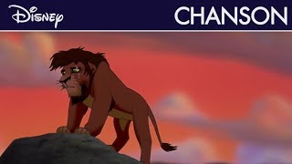The Lion King 2 - Not One of Us (French version)