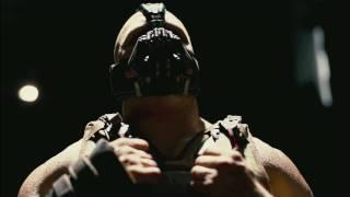 The Dark Knight Rises - Trailer 2