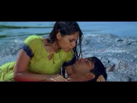 Allari Naresh, Sherin || Latest Telugu Movie Scenes || Best Scenes || Shalimarcinema