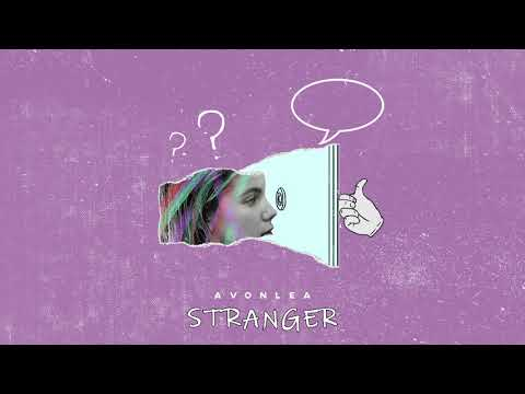 Avonlea Stranger