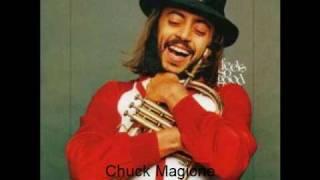 Chuck Mangione - Feels So Good