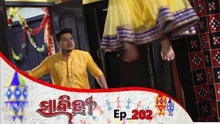 Savitri | Full Ep 202 | 28th Feb 2019 | Odia Serial – TarangTV