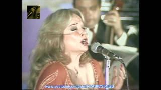 تحميل اغاني شادية - يا حسن يا خولي الجنينة MP3