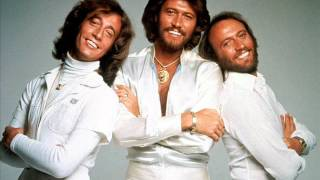 Bee Gees - Secret Love