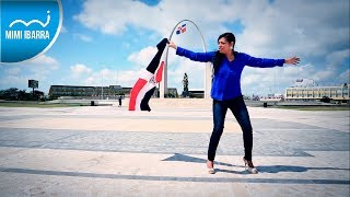 Republica Dominicana - Mimi Ibarra  (Video)