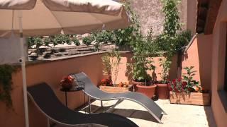 Video del alojamiento Gotitxea