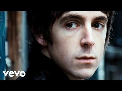 Come Closer (Song) by Miles Kane