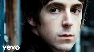 Miles Kane - Come Closer video