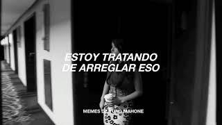 Austin Mahone // Apology (sub. español)