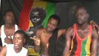 Kinnah Mwari Wedenga