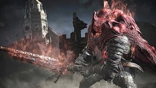 10 Times Optional Boss Fights Were Hard As Nails