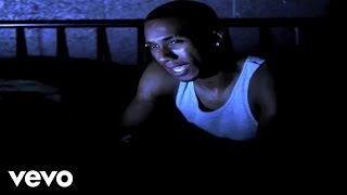 Hopsin - You Are My Enemy
