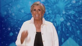 Suze Orman's Ultimate Retirement Guide | Preview