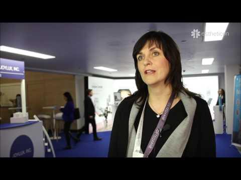 Monoski příležitost suisse proti stárnutí