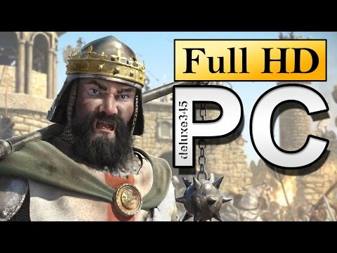 stronghold 2 pc cheat codes