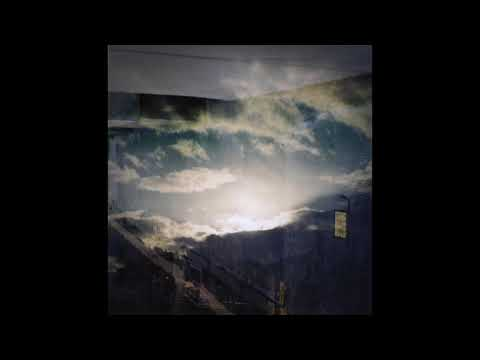 Stumbleine - Sun Bleached