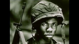 Tour Of Duty 1987 - 1990 Opening and Closing Theme