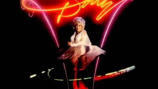Dolly Parton 03 - You're The Only One