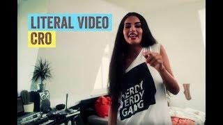 Literal Video   CRO   Easy