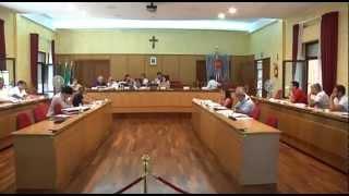 preview picture of video '070812 - CONSIGLIO COMUNALE DI SPOLTORE (PESCARA)'
