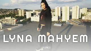 Lyna Mahyem   Solo | Paroles