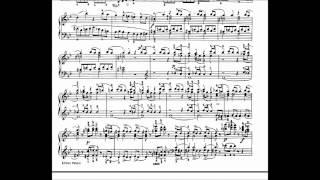 Symphonie Nr.40 (I)(Mozart)