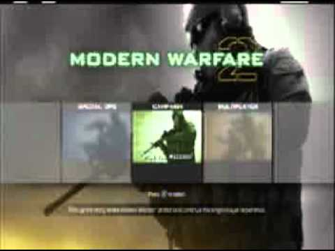 How to edit mw2 patch_mp ff ps3? (with pictures, videos